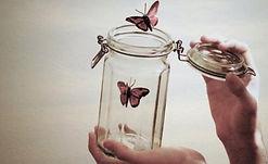 Letting-Go-Butterfly 2.jpg