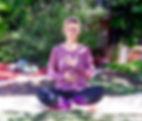 Corry_Yoga_Heart.jpg