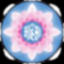 Lotus Logo FINAL3.png