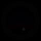 Belmont skate circle logo.png
