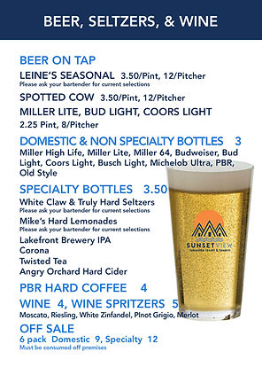 beer seltzer wine menu for web.jpg