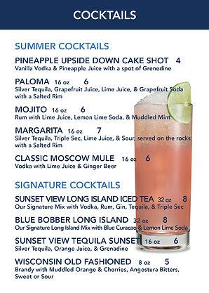 summer 2021 cocktails.jpg