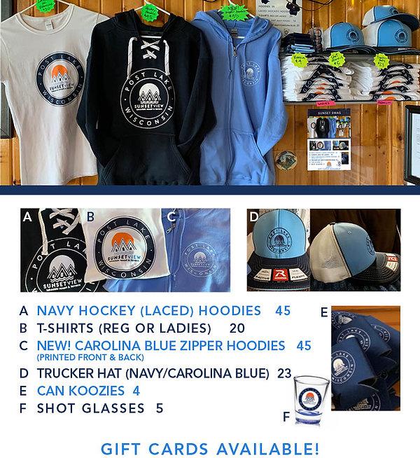 merchandise website.jpg