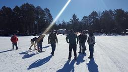 ice golfing.jpg