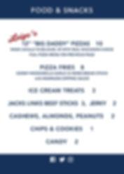 food and snack menu.jpg