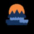 sunset-view-logo-no-border.png