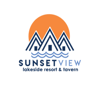 sunset-view-logo-no-border.png