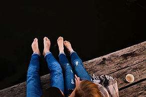 couple feet dock.jpg