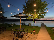 patio lights pontoon.JPG