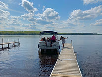 bach party pontoon.JPG