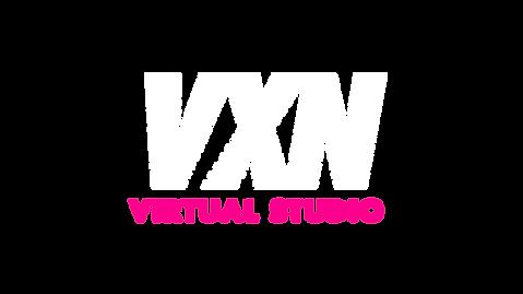VIRTUAL STUDIO LOGO.png