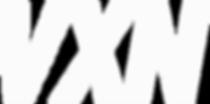 VXN_LOGO_WHITE.png