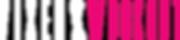 VW_whiteback-pink&whiteletters.png