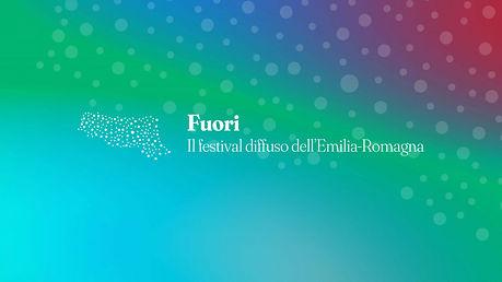 FUORI_Festival_BANNER-CANALI_890x500_1-890x500.jpeg