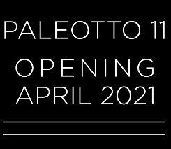 Paleotto11-2_edited_edited_edited_edited