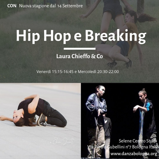 Promo Hip Hop Laura.jpg