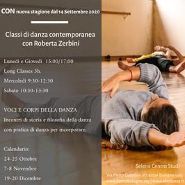 Promo Danza Roberta.jpg