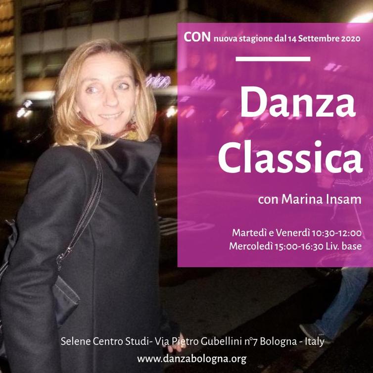 Promo danza classica 2.jpg
