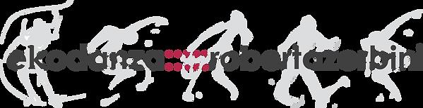 logo-ekodanza.png