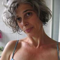 Simonetta Pinna.jpg