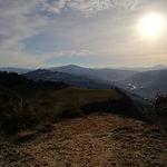 escursioni -cammini.jpg