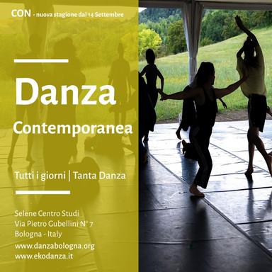 Promo Danza Generico .jpg
