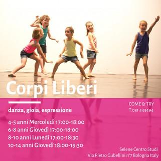Promo danza bambini e teen.jpg