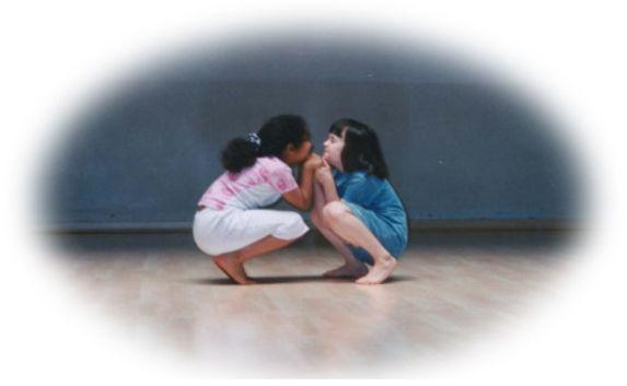 Danza scuola1.jpg