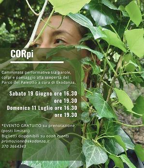 CORpi locandina(2).jpg