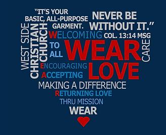 WEAR love logo red.png