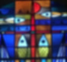 stained glass_edited_edited.jpg