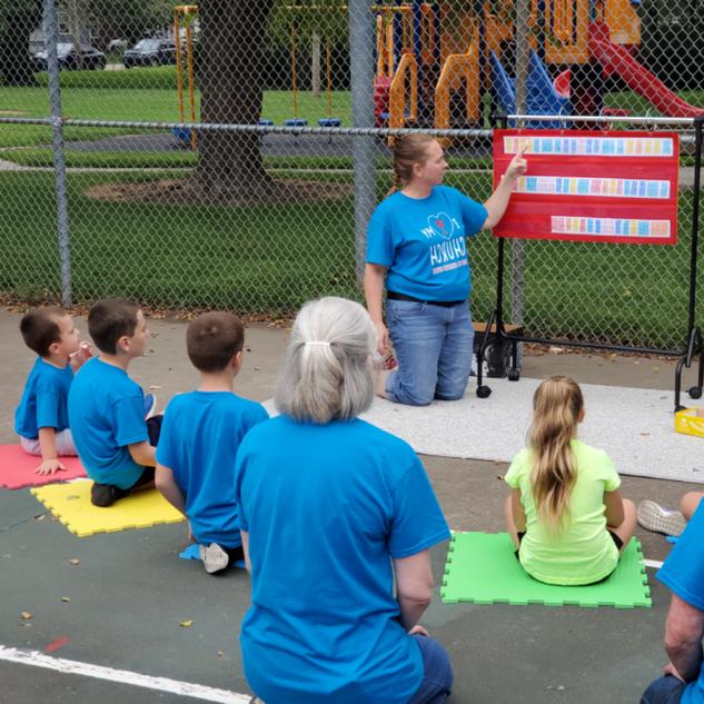 Kids outdoor Sunday school.png