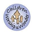 childrens worship & wonder.jpg