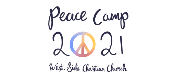 Peace Camp cropped.png