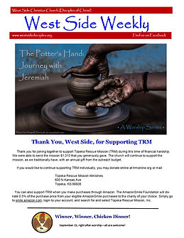 WS Weekly front page jpg.jpg