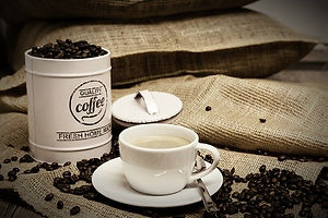 coffee-3142559_640.jpg