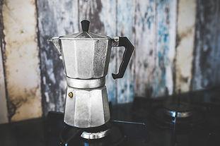 Kaffeemaschinen.jpg