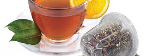 Tè Nero al Limone 30 Stk.