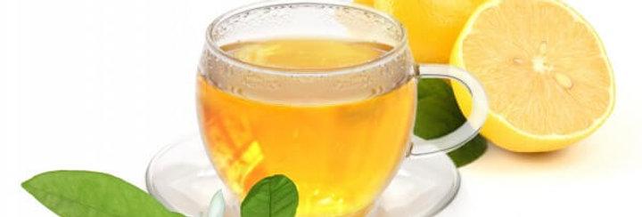 Tè al Limone 30 Stk.