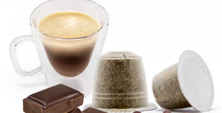 Caffè Mocaccino 30 Stk.