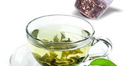 Tè Verde 30 Stk.