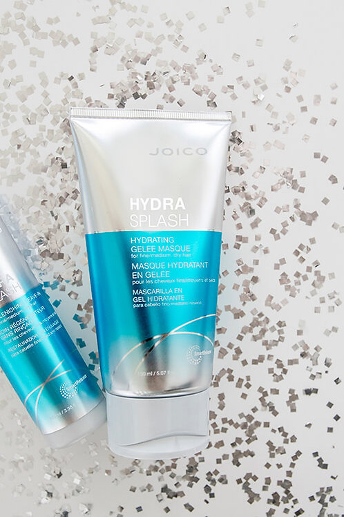 Joico Hydra Splash Hydrating Gelee Masque
