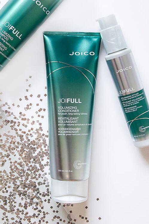 Joico JoiFULL Volumizing Conditioner