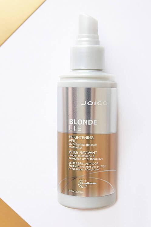 Joico Blonde Life Brightening Veil