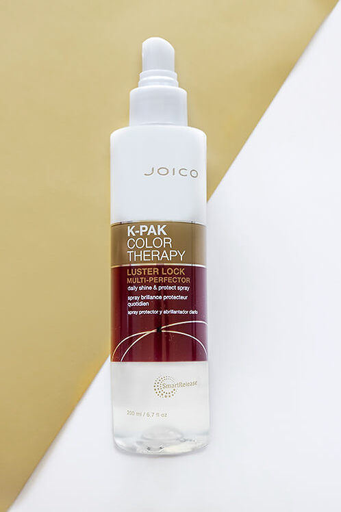 Joico KPAK Color Therapy Shine Multi-Perfector