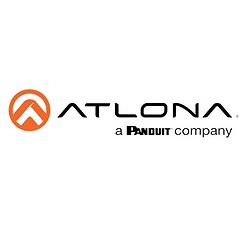 Atlona1.png