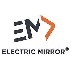 Electric Mirror.jpg
