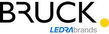 Bruck Logo.jpg
