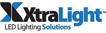 XtraLight-LED-Lighting-Logo.jpg
