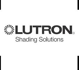 Lutron Shade Logo.png